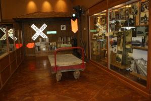 Museum interior (15)